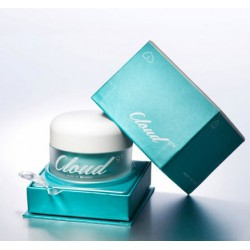 Cloud 9TM Whitening Cream 50mL