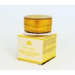 EV Princess Cells Treatment Cream Purely Natural 50g