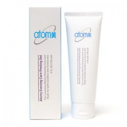 Atomy Peeling Gel 4oz 120mL