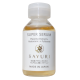 Sayuri Super Serum Placenta Extract + Hyaluronic + Fullerene 30mL