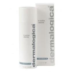 Dermalogica ChromaWhite Tri-active Cleanse 5.1oz