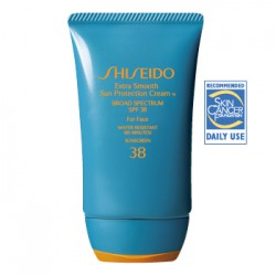 Extra Smooth Sun Protection Cream SPF38 50mL