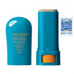 UV Protective Stick Foundation SPF37 9g