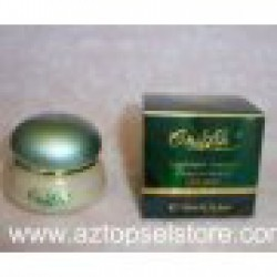 ChiiLih Lighten Day Cream CH-501 15ml