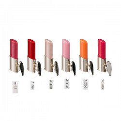 Menard TK One Touch Lipstick A36