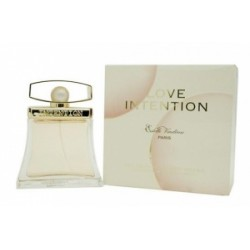 Love Intention Eau de Parfum 100ml