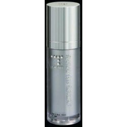 Cosme Proud Collection Platinum Deep Treatment 30ml