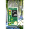 Bamboo Vinegar Detox Patch 32 patches