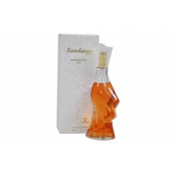 Fandango Salvatore Regio Paris Eau de Parfum 100ml