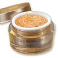 Cosme Proud Collection Gold Revitalizer Facial Peel 50g