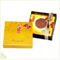 Golden Nest Red House  Nest AAA Personal Size Box 1oz 28g