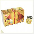 Golden Nest Swallow Nest Soup-Original (1box = 6bottles x 75ml)
